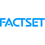 FactSet Expands Multi-Asset Class Analytics, Performance, and Risk Solutions with Axioma Strategic Relationship