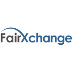 FairXchange Launches Pricing Stack Analysis