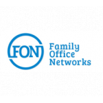 Family Office Networks Expands Financial Technology Platform and Alternative Investment Database FONALTS.com