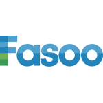Fasoo and Ponemon Institute Study: Insiders Present High Security Risk to Companies