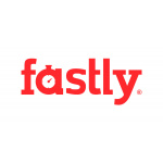 Fastly Empowers Media & Entertainment Brands Across Europe with High-Performance Content at the Edge
