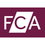 FCA Censures Crypto Exchange BitMex