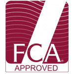 New FCA rules double pressure on traditional banks to provide seamless customer experience
