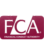 Financial Conduct Authority Reveals First Set of Data Under New Complaints Rules