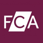 FCA Proposes Ban on Sale of Crypto-Derivatives to Retail Consumers