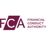 The FCA releases latest figures on PPI