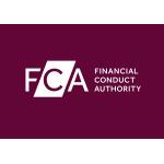 New FCA Regulations Will Boost RegTech Market in UK