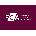 FCA Calls for Input on New Model for Open Finance