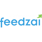 Feedzai Launches AI in Case Manager, Powered by Next Generation AI Capabilities
