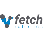 Fetch Robotics Teams up with SAP to Launch Virtual Conveyor Solution
