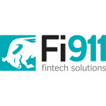 Chargebacks911 launches new brand Fi911 to support financial institutions with automated chargeback management