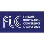 Finbank Innovation Conference & Expo for Bank professionals and Fintech Companies in Kigali this coming August 2020