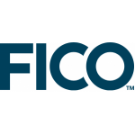 FICO and NBKI Investigate Russians' Credit Performance