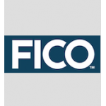 Innovus Consulting Services Joins the FICO Enterprise Security Score Partner Program