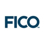 FICO TONBELLER recognized as a Leader in AML, KYC