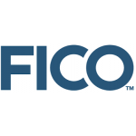 FICO Survey: UK Car Buyers Shifting Toward Online Financing