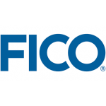 FICO Digital Banking Study: Biometrics Have The Last Pass Word