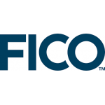 Thames Water wins FICO Decisions Award for Debt Management