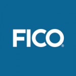 FICO Awarded 13 New Patents for Responsible AI, Fraud and Decision Management