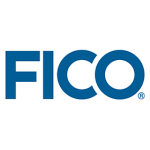 FICO wins Financial Crime Product of the Year in Risk Technology Awards
