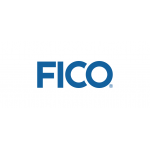 FICO UK Credit Market Report Shows Uplift in Spending and Payments for June/July 2020