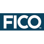 Innovators Wanted: FICO Decisions Awards 2017 Now Open