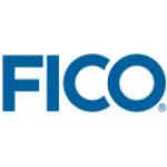 FICO Achieves Amazon Web Services (AWS) Financial Services Competency status