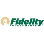 Colt Refused Fidelity Offer