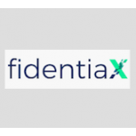 FidentiaX Introduces World's 1st Marketplace for Tradable Insurance Policies