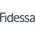 ABG Sundal Collier Goes Live with Fidessa's Trading Platform