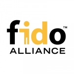 Fido Alliance introduces biometric certification programme
