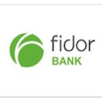 "Juniper Names Fidor As A Leading Disruptor in Its ""Disruptors & Challengers Quadrant For Neo & Challenger Banks"""