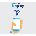 FiiiPay Reshapes Payments Processing with Blockchain Technology