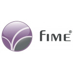 FIME's Cloud-based Payment Mobile Application Tool Supports AMEX Requirements
