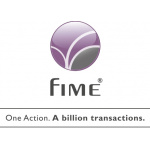 FIME qualified to support EMV®* 3DS adoption to meet SCA