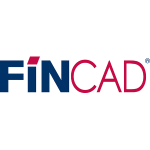 FINCAD Enhanced its 'F3' Valuation and Risk Platform