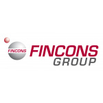 New Free Whitepaper Helps FSI Businesses Achieve Digital Transformation- Fincons Group