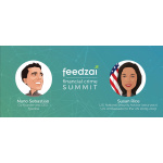 Ambassador Susan Rice to Join the Feedzai Financial Crime and Technology Summit, Speaking On Security And Global Policy