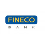 FinecoBank Expands UK Offering with Access to Fidelity International Funds