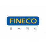 FinecoBank expands UK offering with access to Algebris Funds