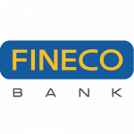 FinecoBank Expands Multi-Currency Account Offering With New Currencies, Expanded Trading Hours