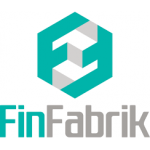 Hong Kong SaaS Startup FinFabrik to Welcome Former BlackRock Executive Mark Brady