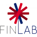 Singapore's FinLab Puts Eight Startups on the Accelerator