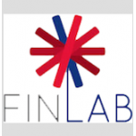 Singapore's FinLab Starts Accelerator Programme for SMEs