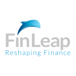 FinLeap to build a digital insurance platform