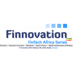FinTech and the Positive Transformation of Banking in Africa