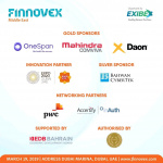 300 delegates from Banking and Financial Services to convene at Finnovex