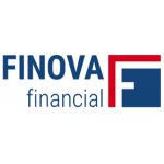 Finova Financial Secures Record-Breaking $52.5 Million FinTech Funding
