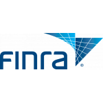 FINRA opens office of Financial Innovation