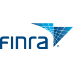 FINRA Elects John J. Brennan as Board of Governors